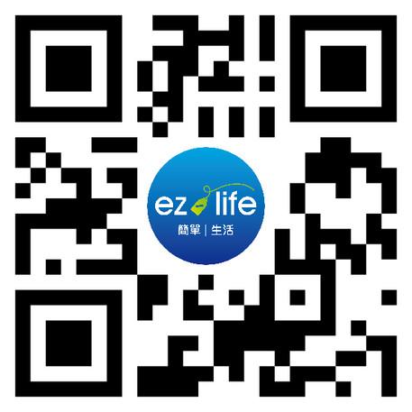 蝦皮--ezlife簡單生活