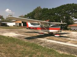HS-FTO%20plane_edited.jpg
