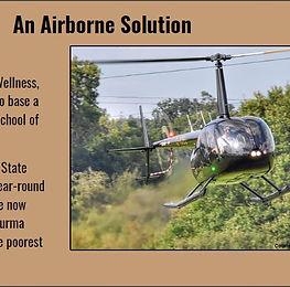 karen state aviation program pdf helicop