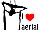 Cirque Boreal loves aerial acrobatics