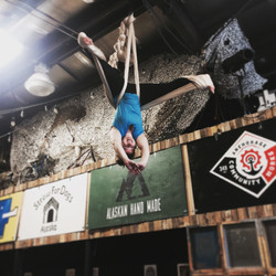 Inversions in Sling