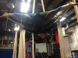 I <3 Cirque Boreal