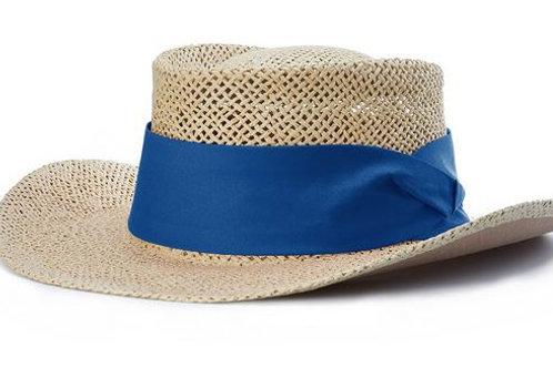 Gambler Hat