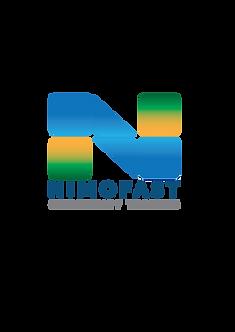 NIMOFAST-LOGO-2020.png