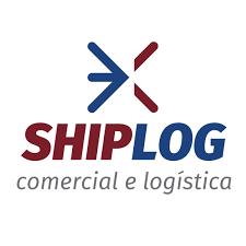 SHIPLOG - Service provider