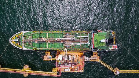 tanker-ship-logistic-transportation-busi