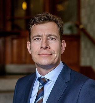 Roland van Assche