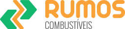 Rumos Combustiveis - Client