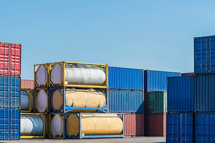 fuel-tank-container-logistic-zone_187274