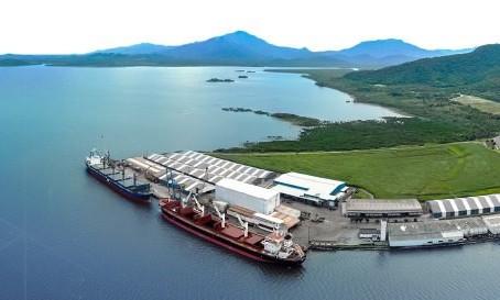 NIMOFAST Brasil S/A, INOXCVA e TPPF formam consórcio para construir terminal de importação de GNL