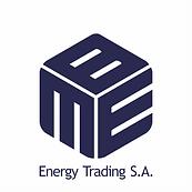 BME - Logo.png