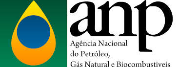 ALERT-CORONAVIRUS Ministry of Mines and Energy / National Agency of Petroleum, Natural Gas ANP