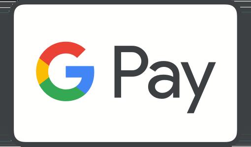 google-pay-badge.png