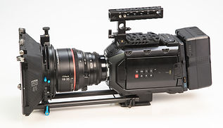 ASK-Media-Productions-Equipment-9000.jpg