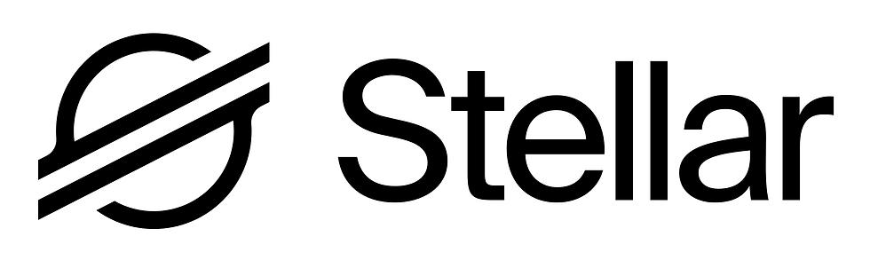 stellar-logo-solo-1.png