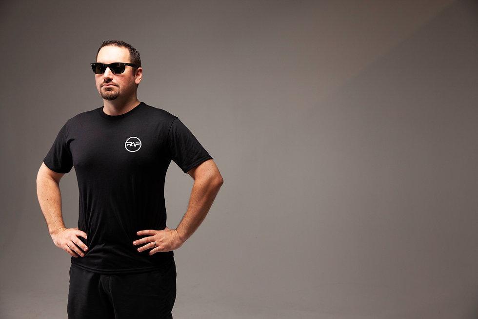 Adam Kaplan | Production Partner | Precision Aerial Filmworks