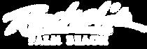Rachel's Palm Beach Logo_white.png