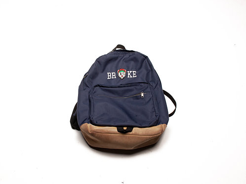 Broke Pack