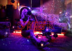 OG Girl_Axi Stranger Mines-01