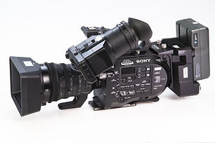ASK-Media-Productions-Equipment-8982.jpg
