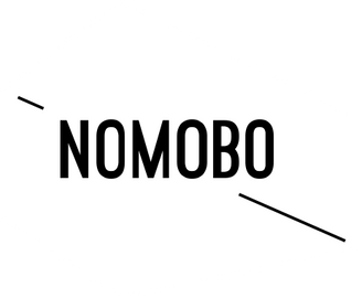 NOMOBO Logo