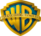 Warner Bros. Pictures Logo