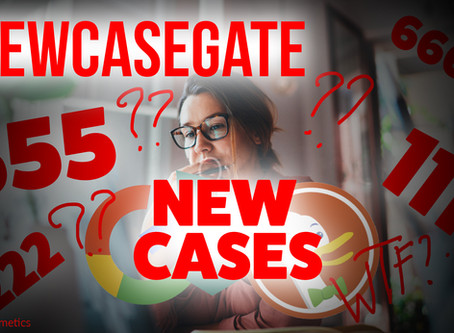 Newcasegate!: Mestreious Search Results Manipulation!!! By Who??