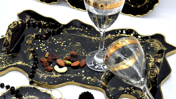 Resin Serving Tray.png