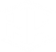 Hunterz Hub_White.png