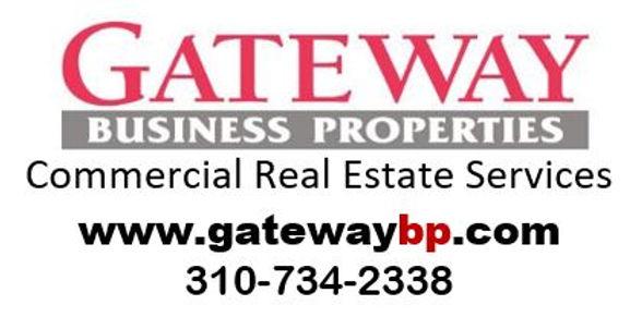 Gateway JPG.JPG