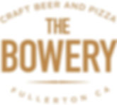 TheBowery-FINAL_Trim_P876-1.jpg