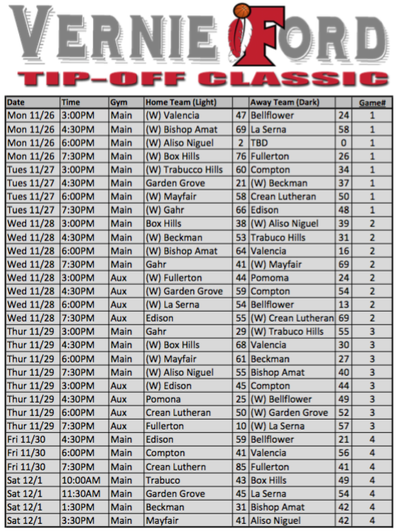 2018 VF Game Schedule.png
