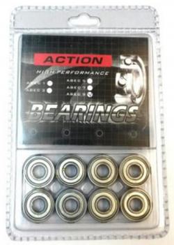 VA41B-Abec-9-bearing250w.png