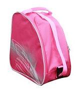pink-bag-1.jpg