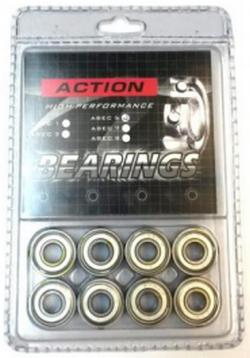 VA41-Abec-5-bearing250w.png