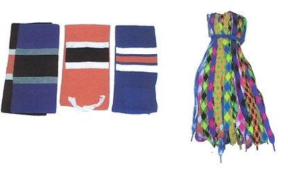 accesorieslaces.jpg
