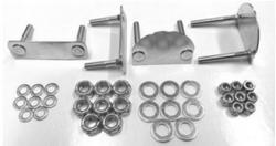 VA08-Fixing-kit250w.png