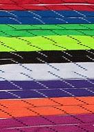 hockeyskates-500-x-500-pixels-228x228-0-