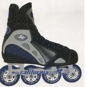 hockey rs101 blue.jpg