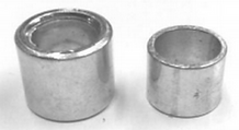 Spacers-10mm-8mm250w.png