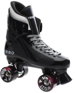 Ventro-VT02 quad skate.png