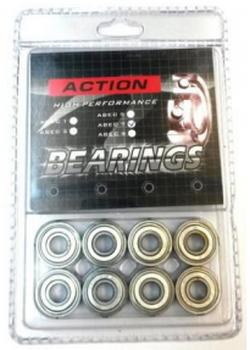 VA41A-Abec-7- bearing250w.png