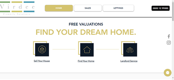 screenshot-www-virdeepropertysolutions-c