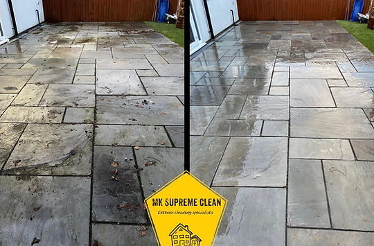 patiocleaning.jpeg