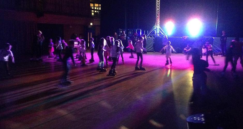 skating-party-wilmslow.jpg