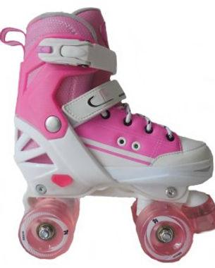 cruz-pink-320w (1).jpg