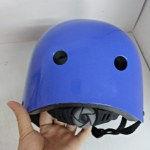 Bluehelmet-2.jpg