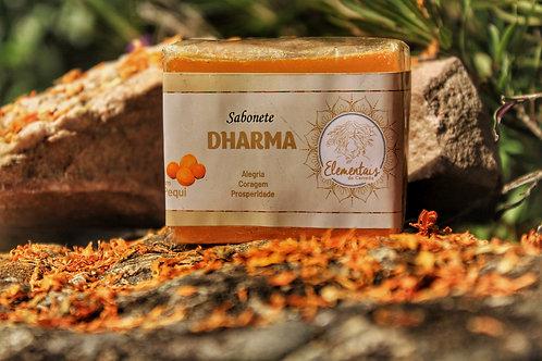 Sabonete Dharma