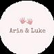 aria&luke logo circle.png