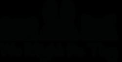 wmbt logo